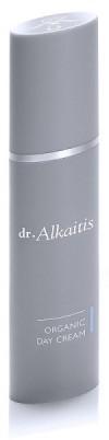 Dr. Alkaitis Tagescreme