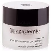 02. Academie Cream
