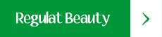 Regulat Beauty