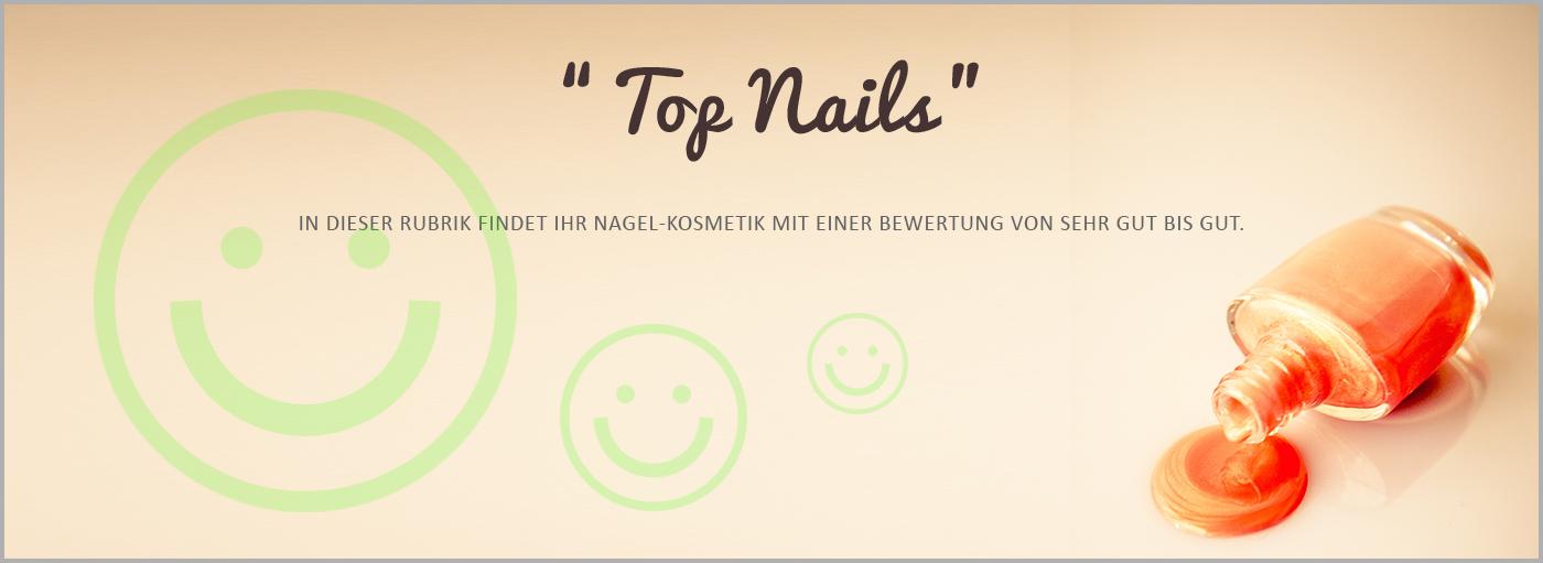 04_Top_Nails